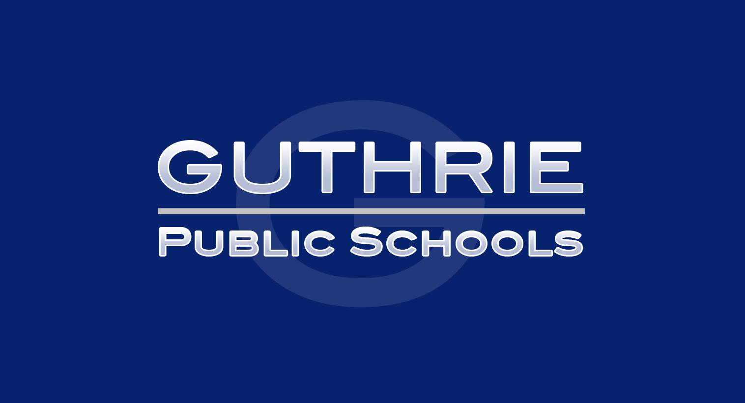 Guthrie Public Schools Calendar 2021-2022 Photos